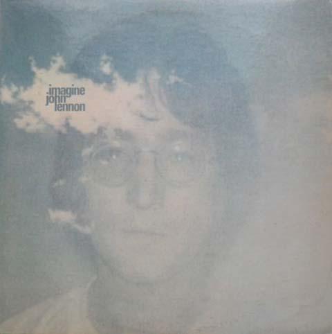 John Lennon's Imagine album: 2018 reissue plans, explained