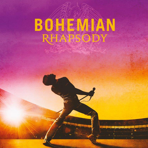 Queen / Bohemian Rhapsody: The Original Soundtrack