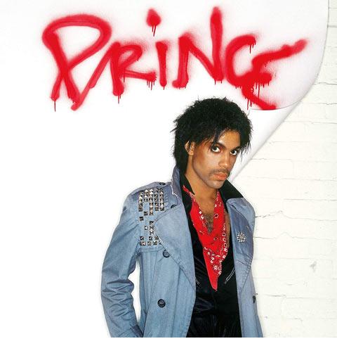 Prince / Originals