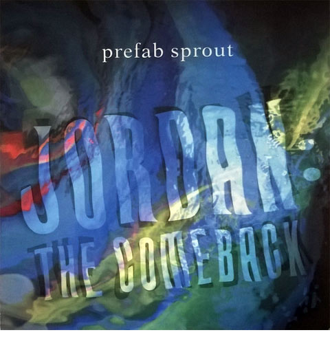 Prefab Sprout's reissue campaign confirmed by vinyl reissue listings