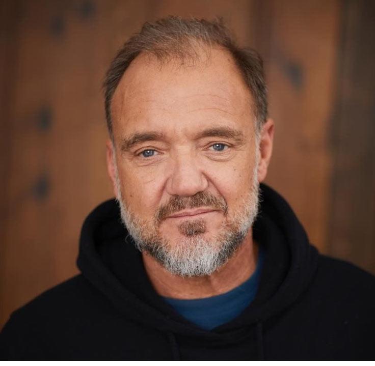Guy Pratt SDE interview