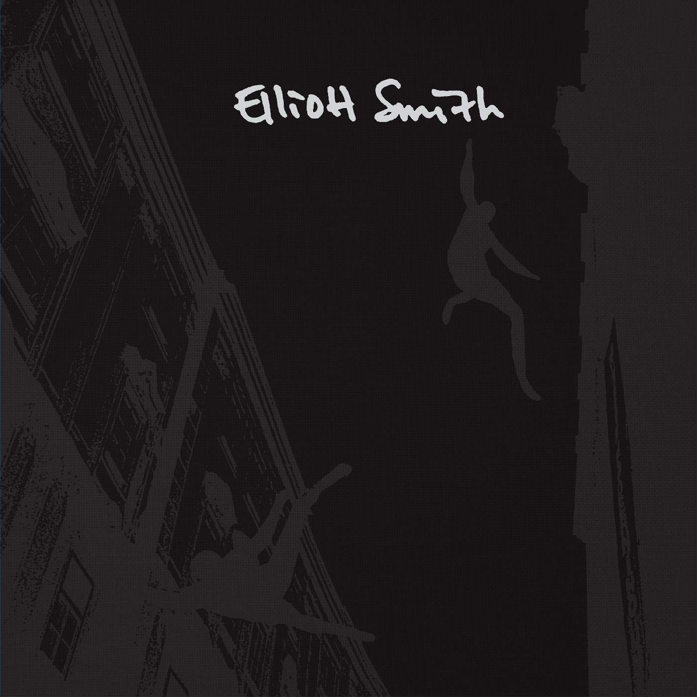 Elliot Smith / 25th anniversary two-disc edition