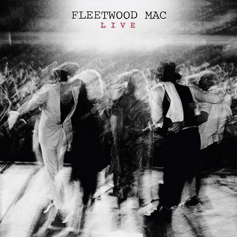 Fleetwood Mac / Live box set