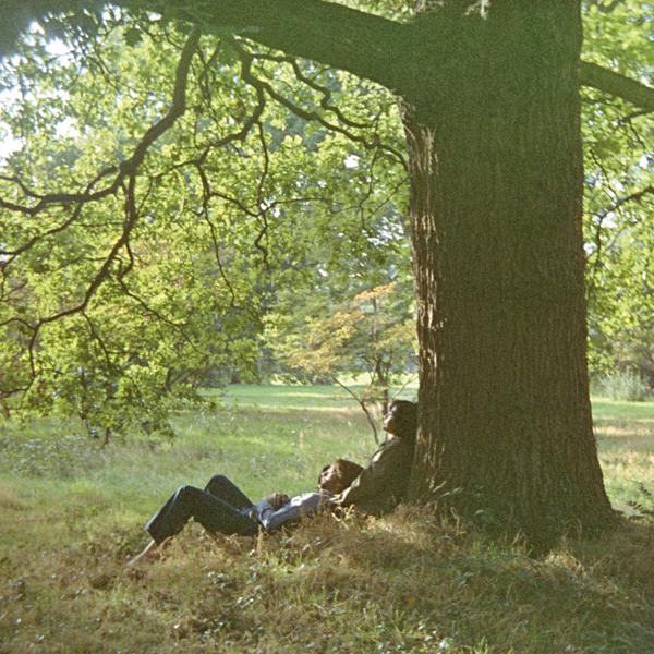 John Lennon / Plastic Ono Band deluxe reissue