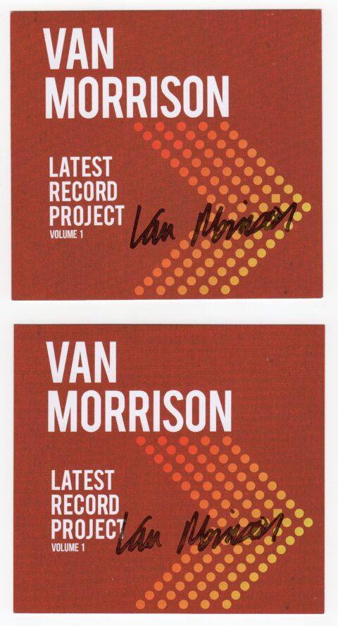 Van Morrison Print001.jpg