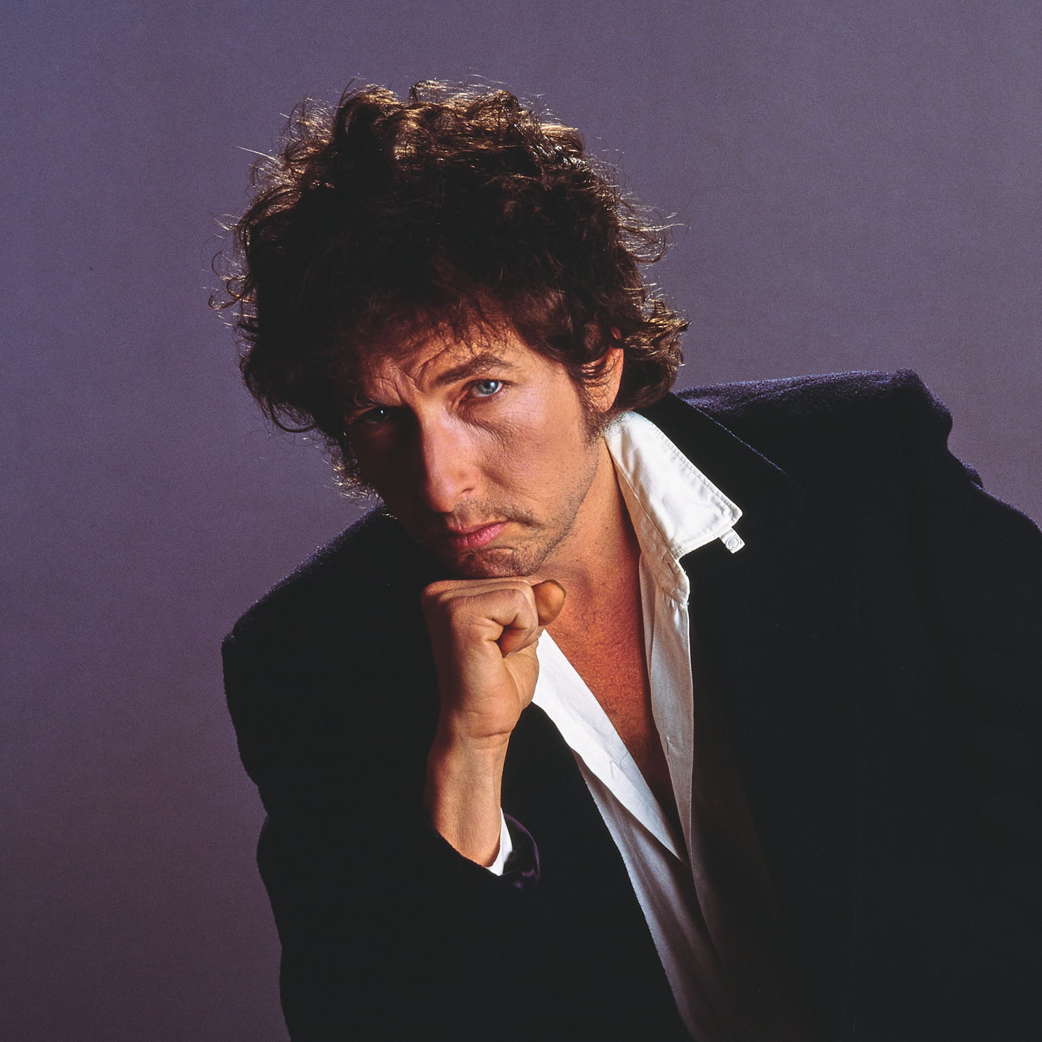 Bob Dylan / Springtime In New York: The Bootleg Series Vol.16 1980-1985 review
